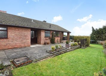 Thumbnail 3 bed detached bungalow for sale in Wheatley, Oxfordshire