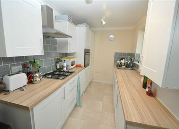 Thumbnail 4 bed terraced house to rent in Merrill Place, Falmouth
