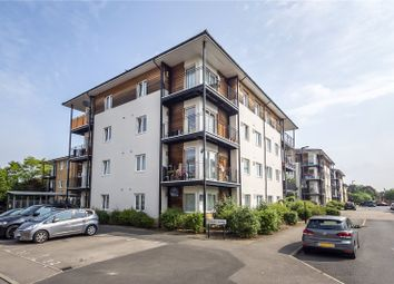 Thumbnail 2 bedroom flat for sale in Bennett Close, Hounslow