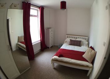 Thumbnail 1 bedroom property to rent in Bath Road, Brislington, Bristol