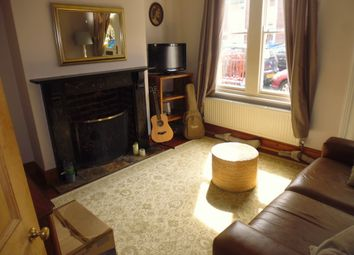 Thumbnail 3 bed semi-detached house to rent in Murray Road, Sheffield