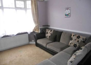 Thumbnail 2 bed property to rent in St. Augustine Avenue, Luton
