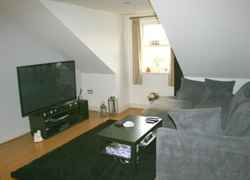 Thumbnail 2 bed flat to rent in Boroughbridge Road, Knaresborough