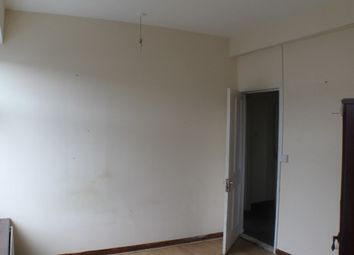 Thumbnail 2 bedroom flat to rent in Romford Road, 67