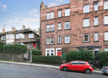 Thumbnail 1 bed flat for sale in 94 Broughton Road, Broughton
