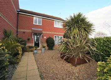Thumbnail 2 bedroom end terrace house for sale in Sutton Road, Near To Rochford Station, Rochford, Essex, UK