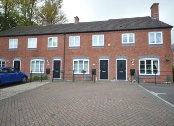 Thumbnail 2 bed property to rent in The Dingle, Doseley, Telford, Shropshire