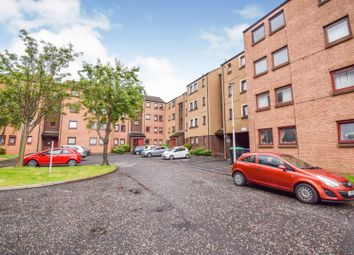Thumbnail 1 bed flat for sale in 2 Coxfield, Edinburgh