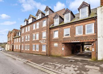 Thumbnail 1 bedroom flat for sale in Homebredy House, Bridport