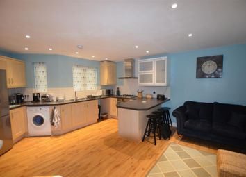 Thumbnail 4 bed terraced house for sale in Rosemary Drive, Banbury