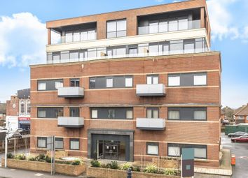 1 bed flat for sale in Bath Road, Cippenham, Slough SL1