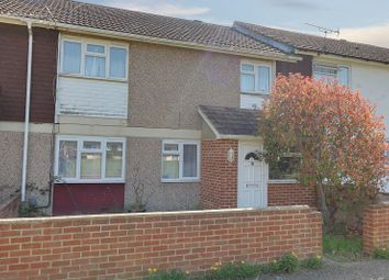 Thumbnail 4 bed terraced house to rent in Otterden Close, Ashford