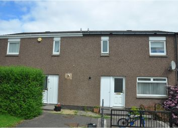 Thumbnail 3 bed semi-detached house for sale in Carn Gorm Terrace, Inverness