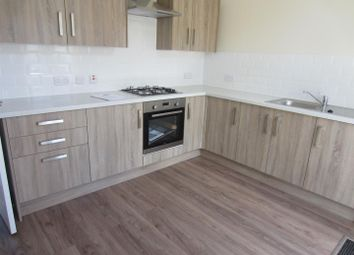 Thumbnail 3 bedroom terraced house to rent in Corry Street, Heywood