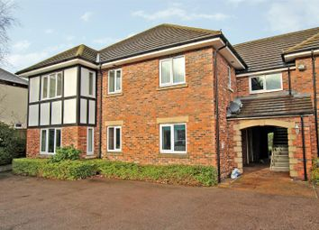 Thumbnail 2 bedroom flat for sale in Westdale Lane, Mapperley, Nottingham