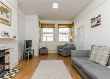 2 bed flat to rent in Norbury, Norbury SW16