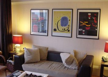 Thumbnail 2 bed flat to rent in Shannon Court, Corn Street, Bristol