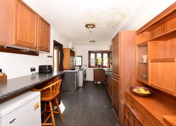 3 bed semi-detached house for sale in Victoria Avenue, Margate, Kent CT9