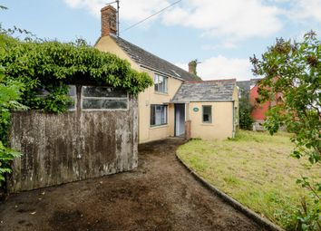 Thumbnail 3 bed cottage for sale in Lilac Cottage, Purton, Wiltshire