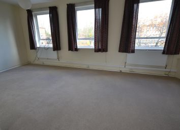 Thumbnail 3 bedroom flat to rent in New Parade Flats, Chorleywood, Rickmansworth
