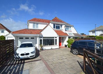 4 bed semi-detached house for sale in Clayton Road, Selsey PO20