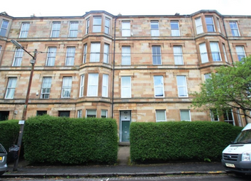 Thumbnail 5 bed flat to rent in Cecil Street, Glasgow, 8Rw