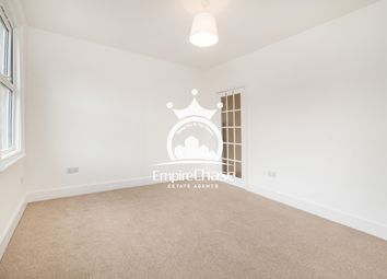 Thumbnail 1 bed maisonette to rent in Stanley Road, South Harrow