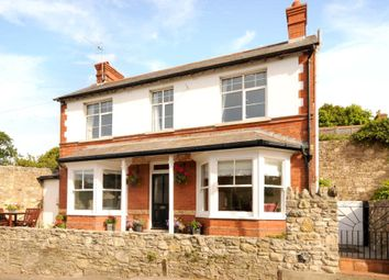 Thumbnail 3 bed detached house for sale in Elwell Street, Weymouth, Dorset
