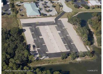 Thumbnail Land for sale in 703 Tillman Pl, Plant City, Fl, 33566