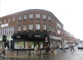 Thumbnail Office to let in 1st & 2nd Floors, 4 Mill Street, Bedford