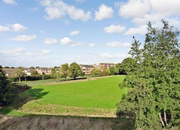 Thumbnail 2 bed flat for sale in Speldhurst Close, Stanhope, Ashford, Kent