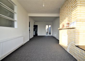 Thumbnail 2 bed property for sale in Imperial Road, Gillingham