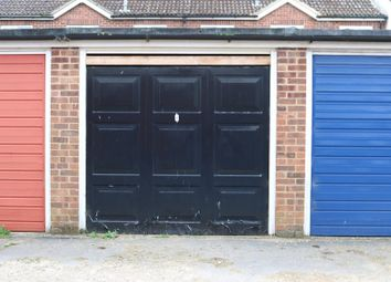 Thumbnail Parking/garage to rent in Sheerstock, Haddenham, Aylesbury