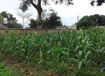 Thumbnail Property for sale in Entebbe, Uganda