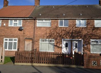 Thumbnail 3 bed property for sale in Falkland Road, Greatfield, Hull