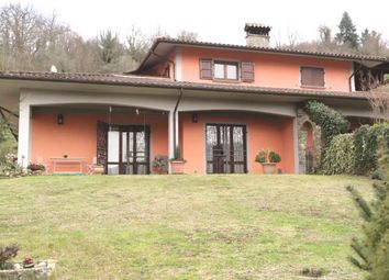 Thumbnail 4 bed semi-detached house for sale in Casola In Lunigiana, Massa And Carrara, Italy