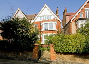 Thumbnail 6 bed property to rent in Twyford Crescent, London