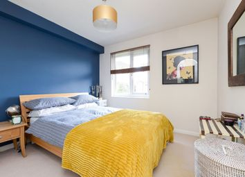 Thumbnail 1 bed flat for sale in Sycamore Grove, Anerley