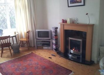 Thumbnail 3 bedroom property to rent in St. Chads View, Headingley, Leeds