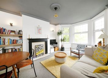 Thumbnail 2 bed flat for sale in Hanover Park, London