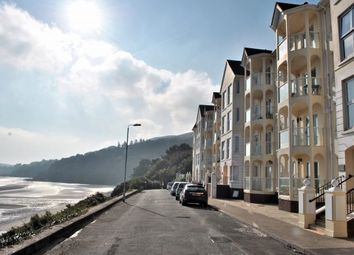 2 bed flat for sale in First Floor Apartment, The Fountains, Ballure Grove, Ramsey IM8