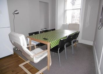 5 bed flat to rent in South Clerk Street, Edinburgh EH8
