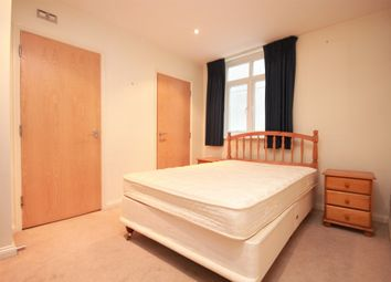 Thumbnail 3 bed flat for sale in Bluepoint Court, 203 Station Road, Harrow, Middlesex