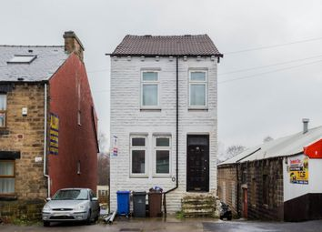 Thumbnail Room to rent in Wakefield Road, Barnsley