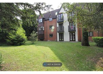 Thumbnail 2 bed flat to rent in Southern Hill, Reading