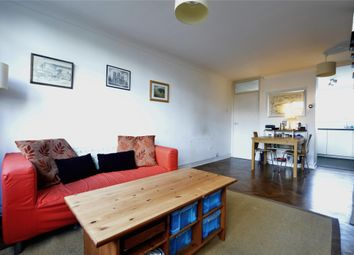Thumbnail 2 bed flat to rent in Heath Royal, 30 Kersfield Road, London