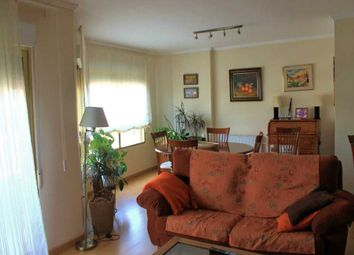 Thumbnail 4 bed apartment for sale in Paseo Germanías, Gandia, Spain