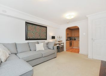 Thumbnail Flat for sale in Greenview Close, Acton