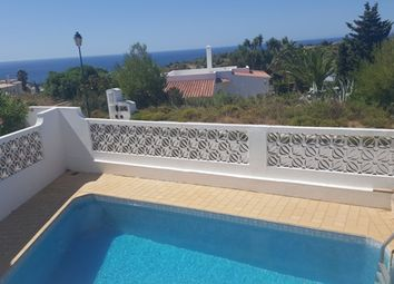 Thumbnail 3 bed villa for sale in M499 Seaview Villa In Burgau, Burgau, Portugal