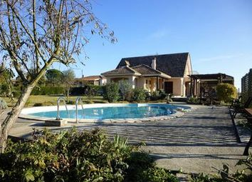 Thumbnail 3 bed property for sale in Eymet, Dordogne, France